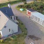 Truffle Lodge Kitty Care, Ireland