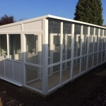King Kennels & Cattery