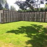 Kibworth Cat Hotel Cattery